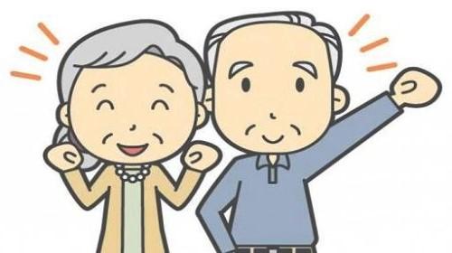 Masalah dan Penyakit Orang Tua yang Sering Dihadapi