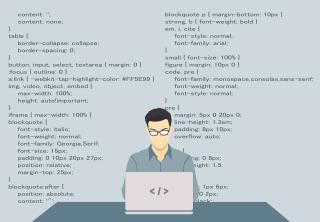 jenis kursus programming