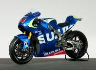 2015-Suzuki-Motogp-GSX-RR-1