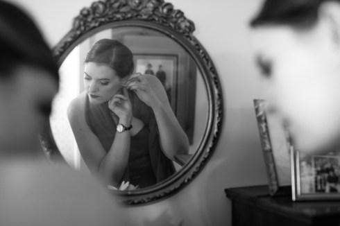 earrings-mirror-bridesmaid