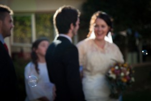wedding-bubbles-canberra