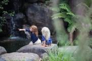 botanic-gardens-family-photographs (1 of 6)