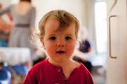 canberra-family-photography