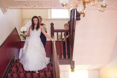 Young-nsw-wedding-photographer-20