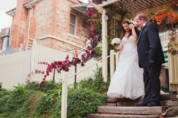 Young-nsw-wedding-photographer-27
