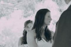 Young-nsw-wedding-photographer-33