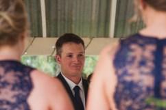 Young-nsw-wedding-photographer-34