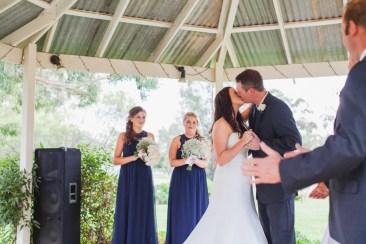 Young-nsw-wedding-photographer-38