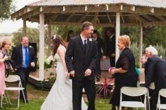 Young-nsw-wedding-photographer-45