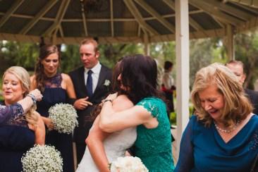Young-nsw-wedding-photographer-49