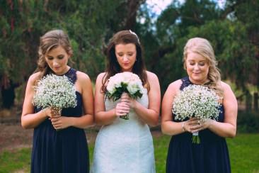 Young-nsw-wedding-photographer-59