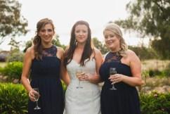 Young-nsw-wedding-photographer-62