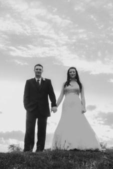 Young-nsw-wedding-photographer-72