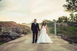 Young-nsw-wedding-photographer-79