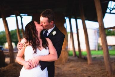 Young-nsw-wedding-photographer-83