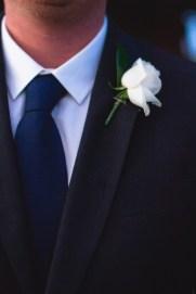 Young-nsw-wedding-photographer-88
