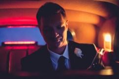 Young-nsw-wedding-photographer-93