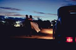 Young-nsw-wedding-photographer-94