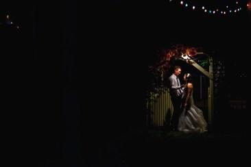young-nsw-wedding-photographer-117