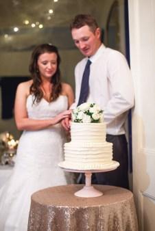young-nsw-wedding-photographer-125