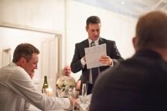 young-nsw-wedding-photographer-128