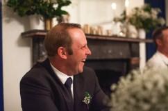 young-nsw-wedding-photographer-129