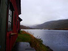 Mjølfjell4