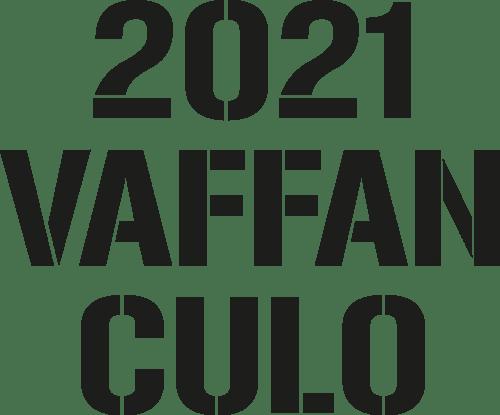 Motiv: 2021 Vaffanculo
