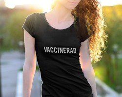 Vaccinerad