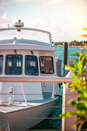 Tekne Ehliyeti Nasıl Alınır?