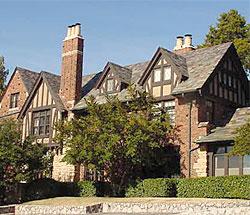 McBirney House