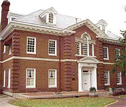 Moore Manor