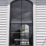 Window Restoration & Weatherization Boot Camp