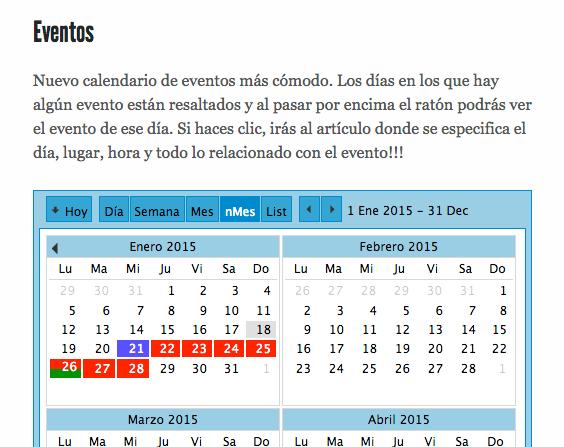 Captura de pantalla 2015-01-18 a las 12.20.48