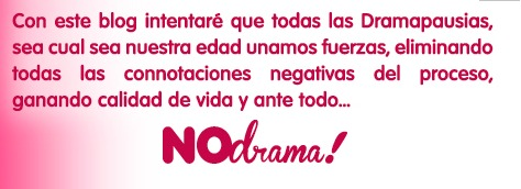 Fte. www.NoDramaPausia.com