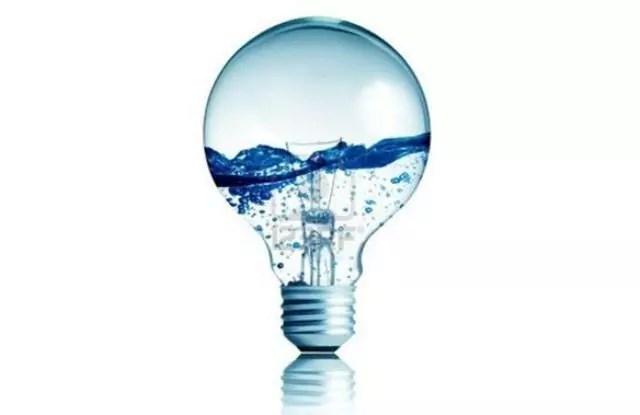 Tema 37: La energía del agua. Práctica.