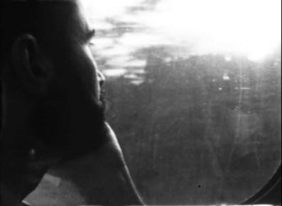 Tumba común, de Cristóbal Polo - Fotograma #1