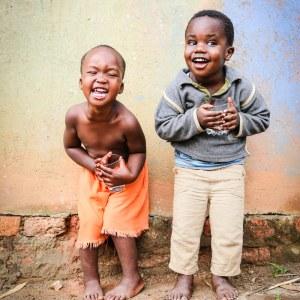 uganda-boys-colorfullaughing