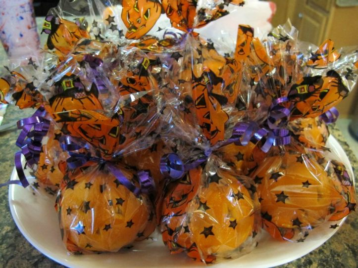 halloween oranges_packaged
