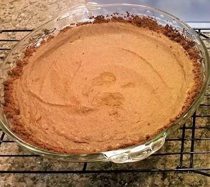 pumpkin pie gfdf (2)