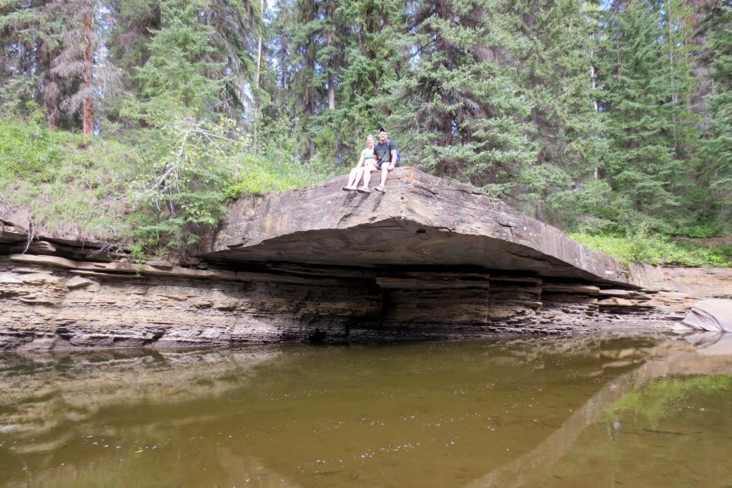 Giant Boulders Sale