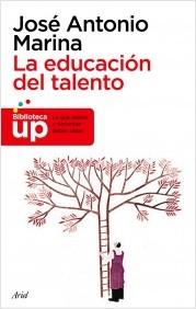 La-educacion-del-talento