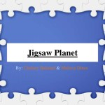 jigsaw-planet-1-728