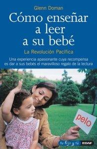 l.libro-como-ensenar-a-leer-a-su-bebe