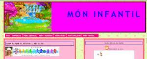 Imagen Blog Món Infantil
