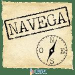 distintivo_navega