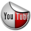 youtube+(2)