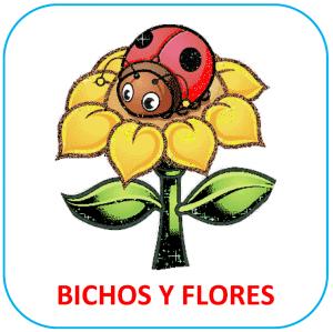 00.Cartel proyecto bichos y flores