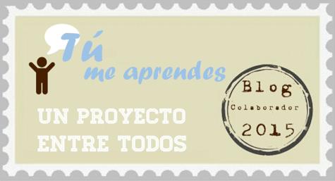 135-_Tú_me_aprendes