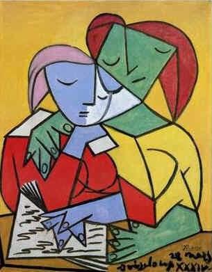 Picasso-07